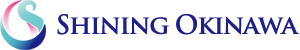 シャイニング沖縄オフィシャルサイト